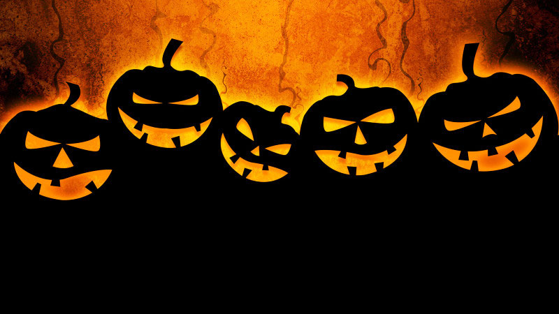 history of halloween essay Essays from bookrags provide great ideas for halloween's origin essays and paper topics like essay view this student essay about halloween's origin.