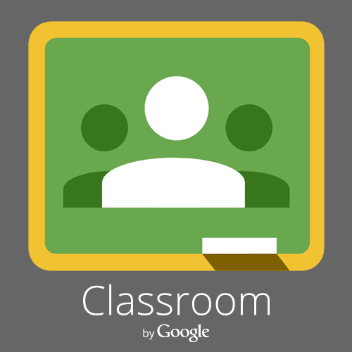 Google Classroom now available for enterprise G Suite ...