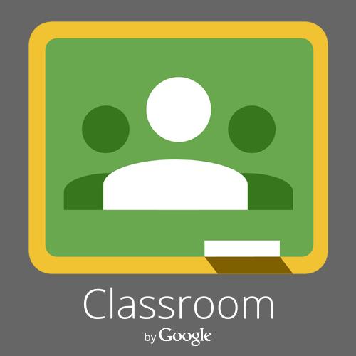 EdTechTeacher Google Classroom - EdTechTeacher  |Google Classroom