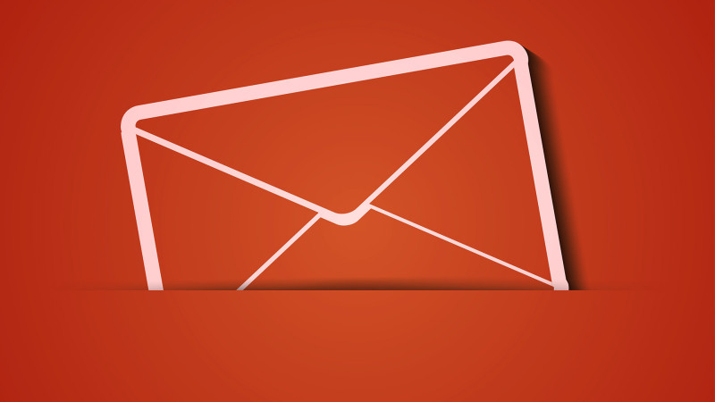 Managing Your Email