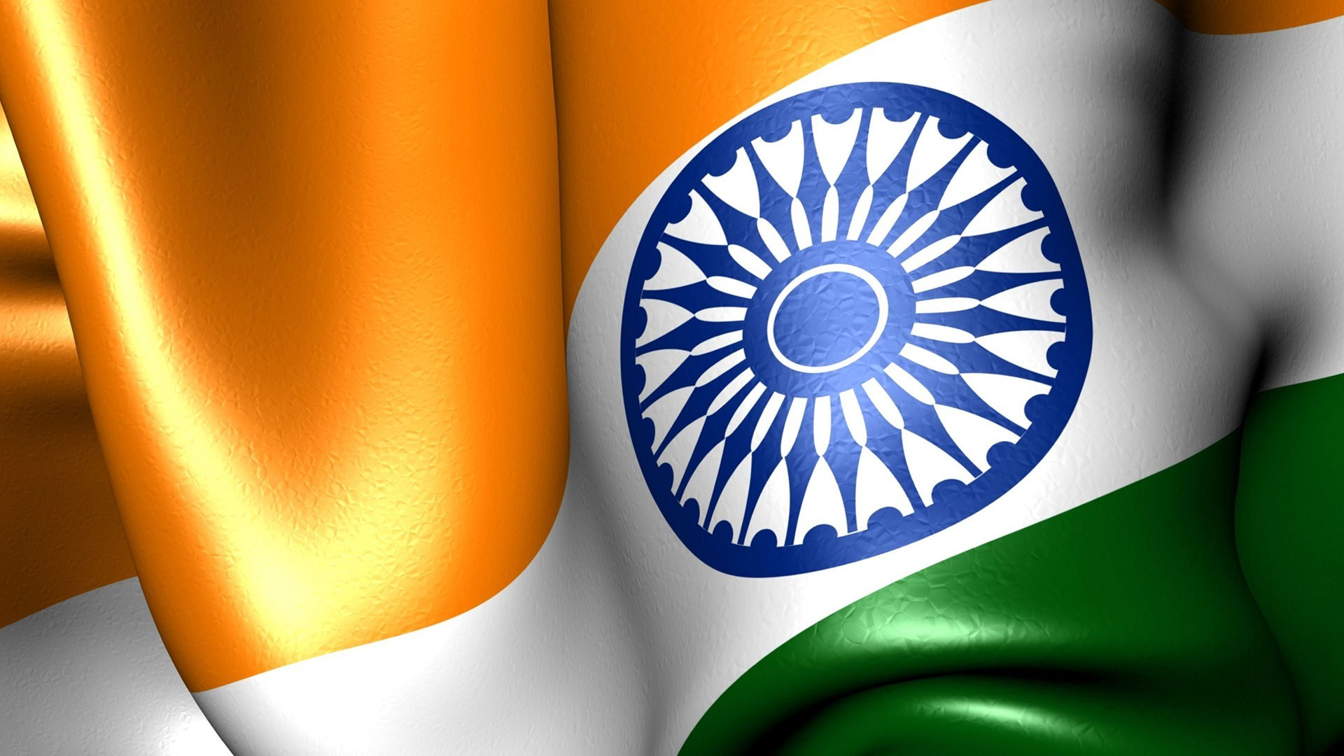 Indian Flag Images Hd720p: Indian Flag Images, Photos, Pictures, And Wallpapers