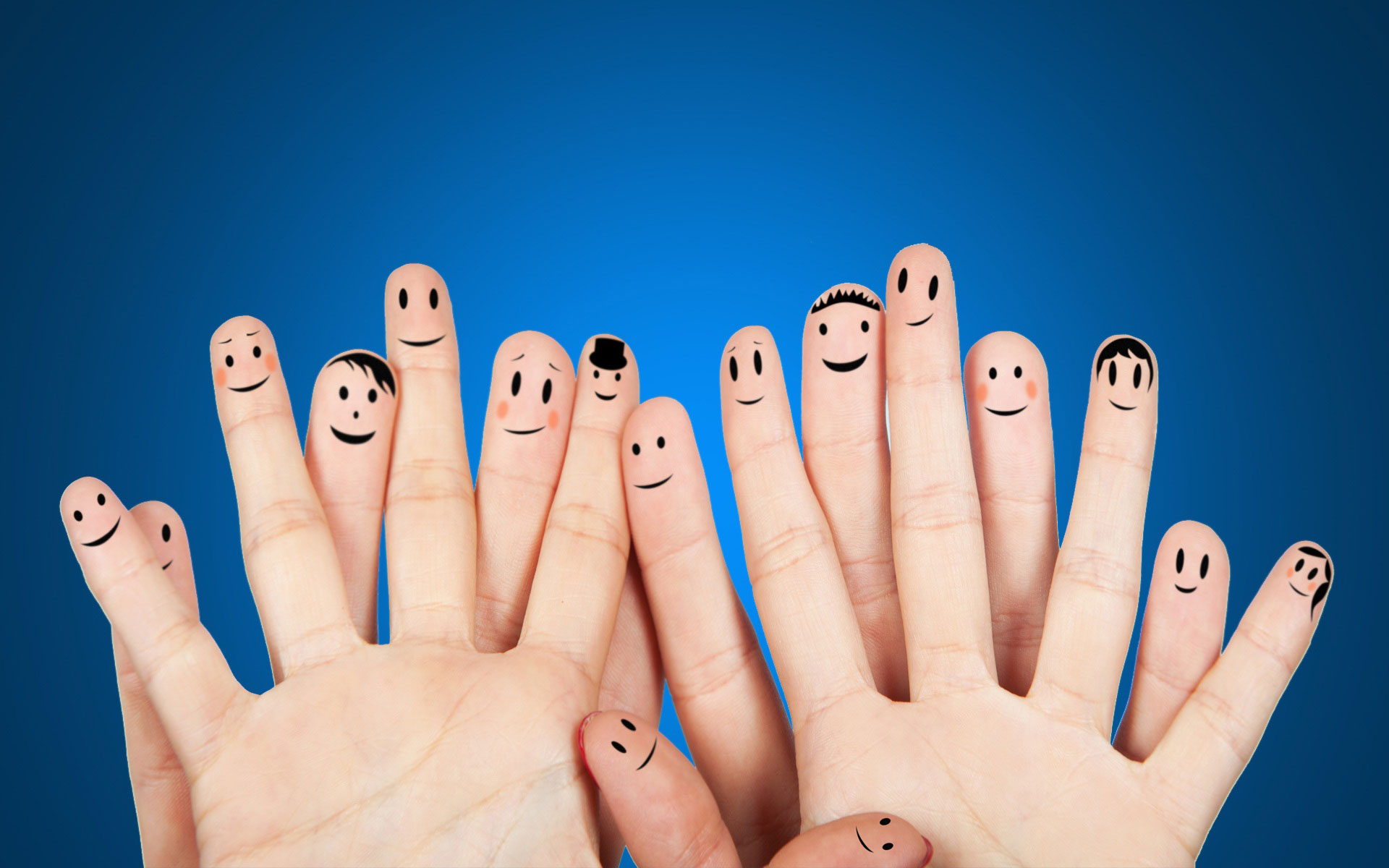 Friendship Day Happy Friends Forever