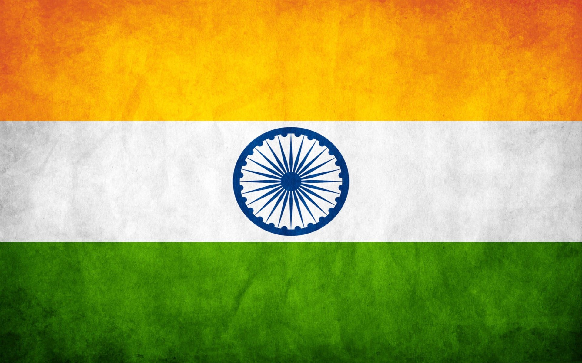 India Flag Republic Day Image