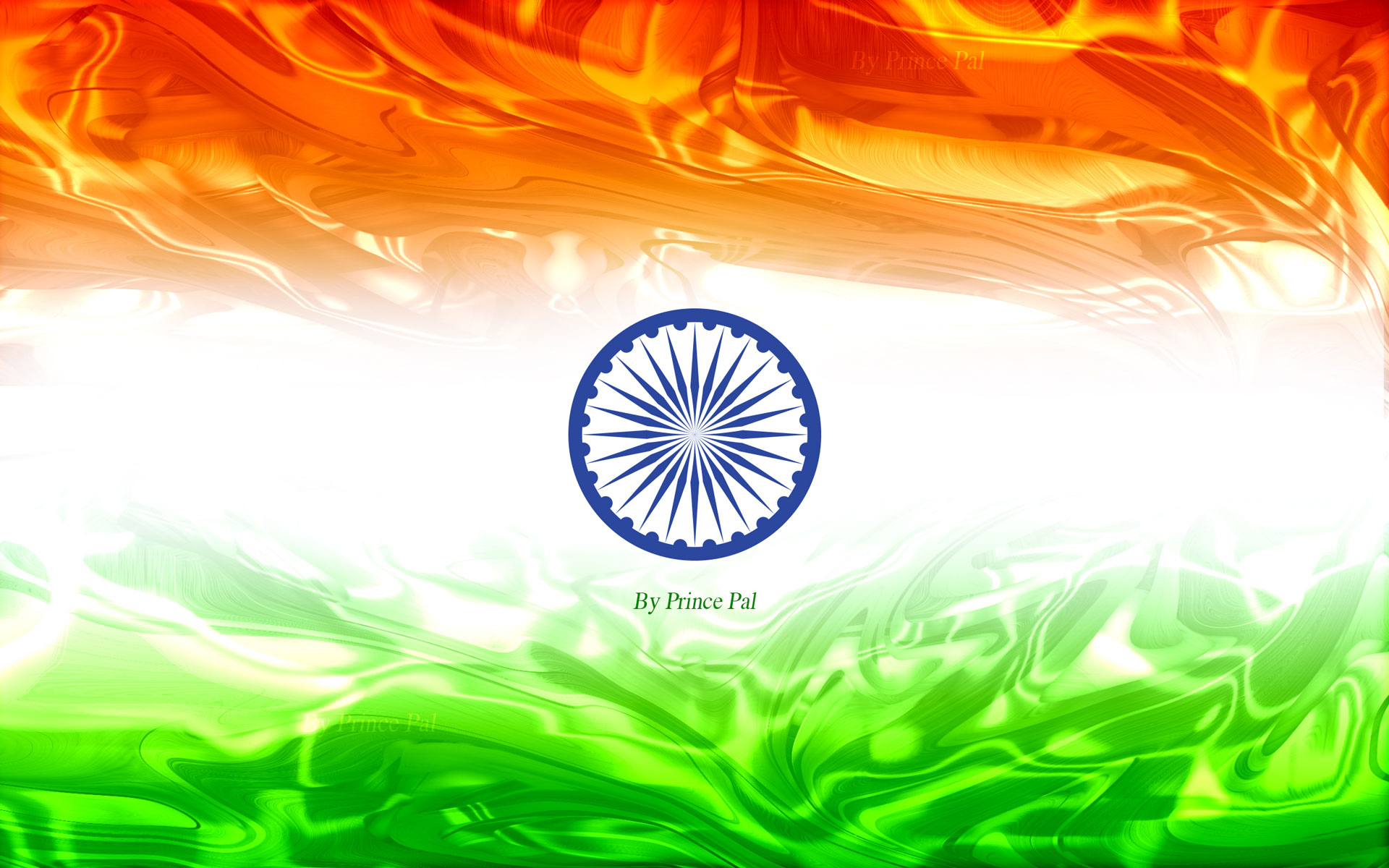 Indian flag images photos pictures and wallpapers atulhost - Indian flag 4k wallpaper ...