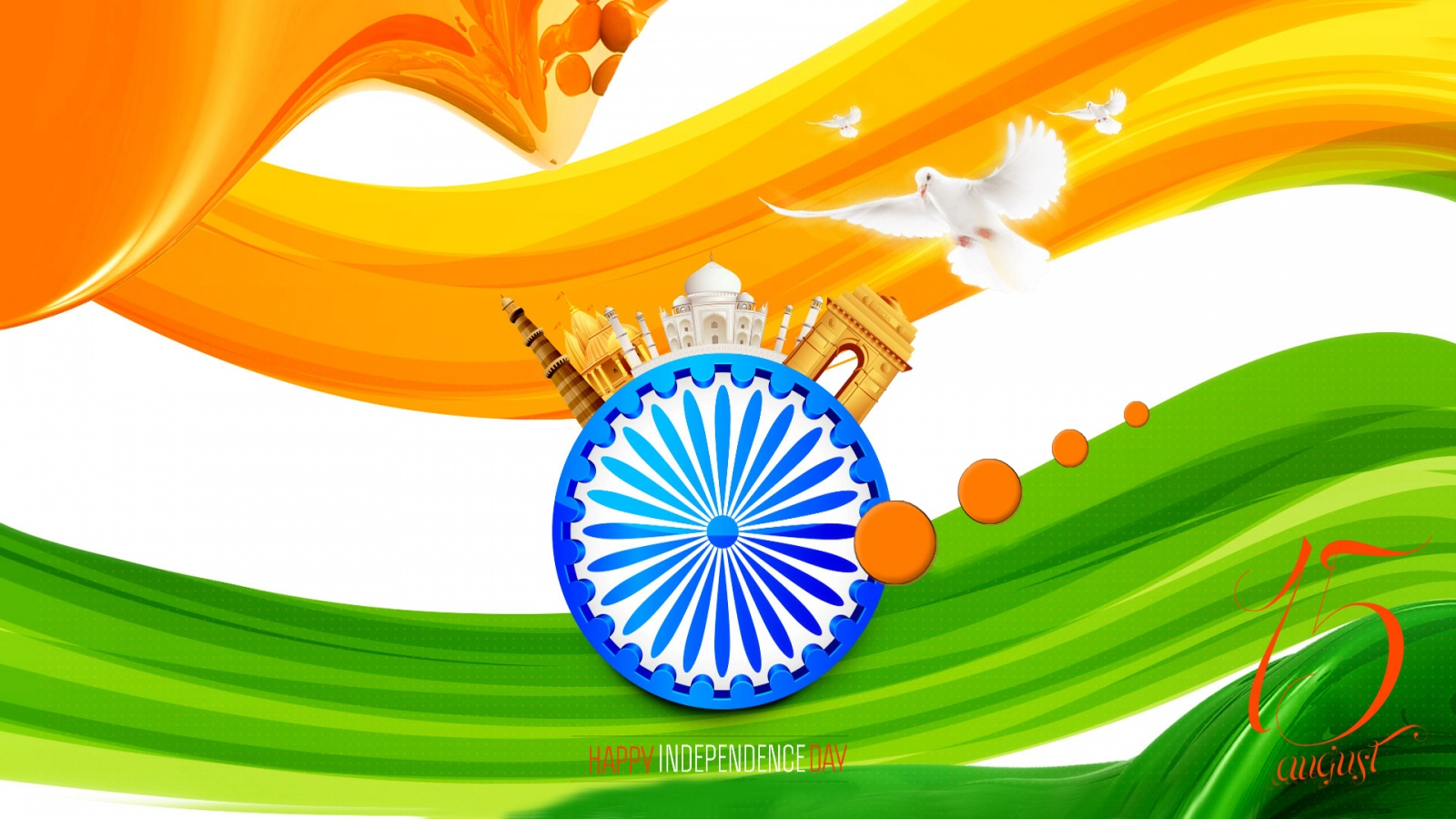 Indian Flag Hd Wallpaper: Indian Flag HD Images Wallpapers Free Download