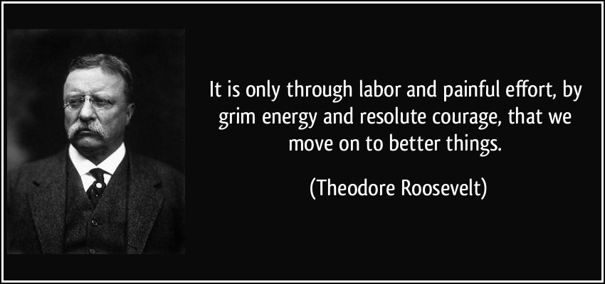 Happy Labor Day: Quotes and Sayings About The Historical ...