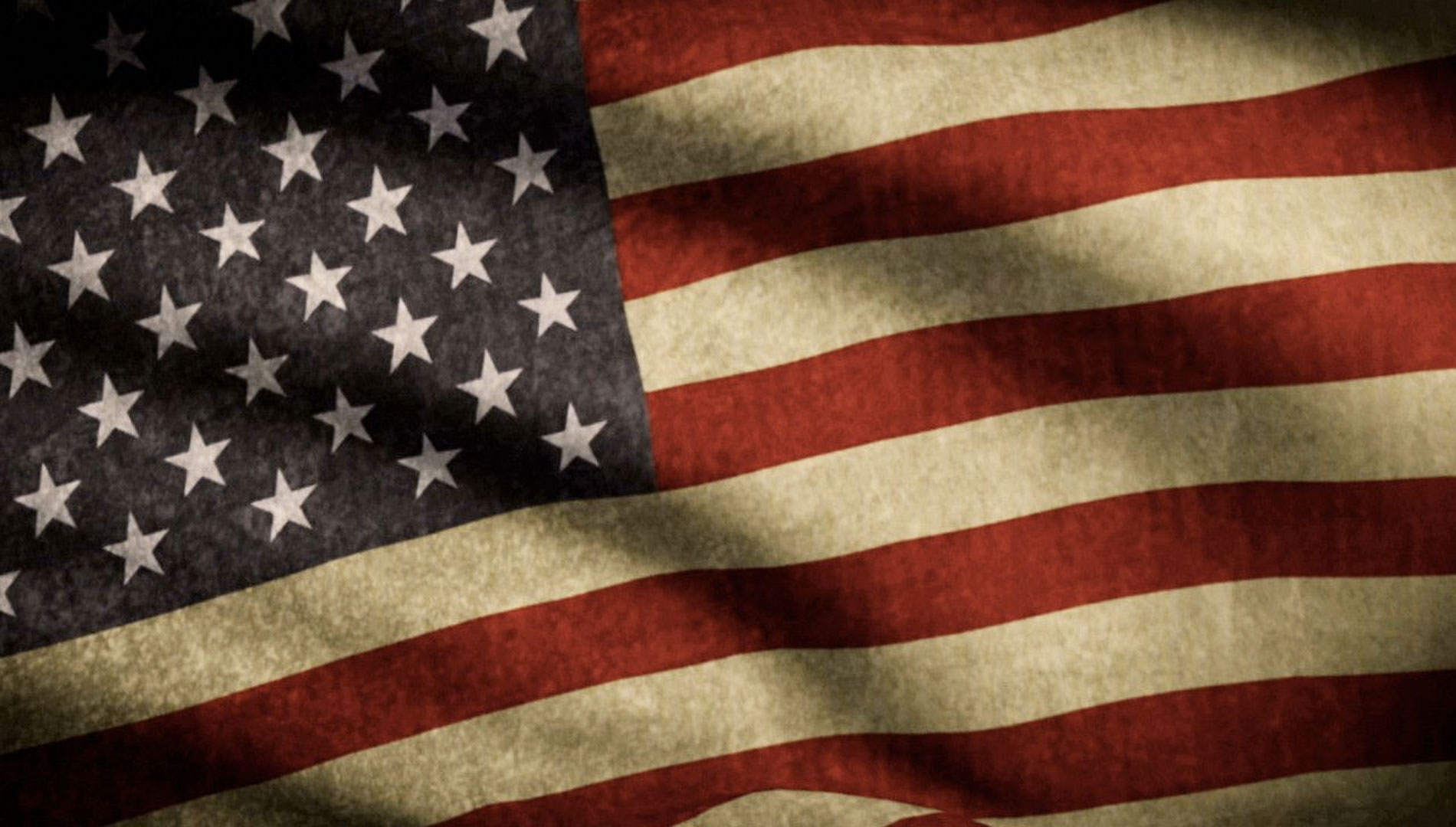 American Flag Wallpaper
