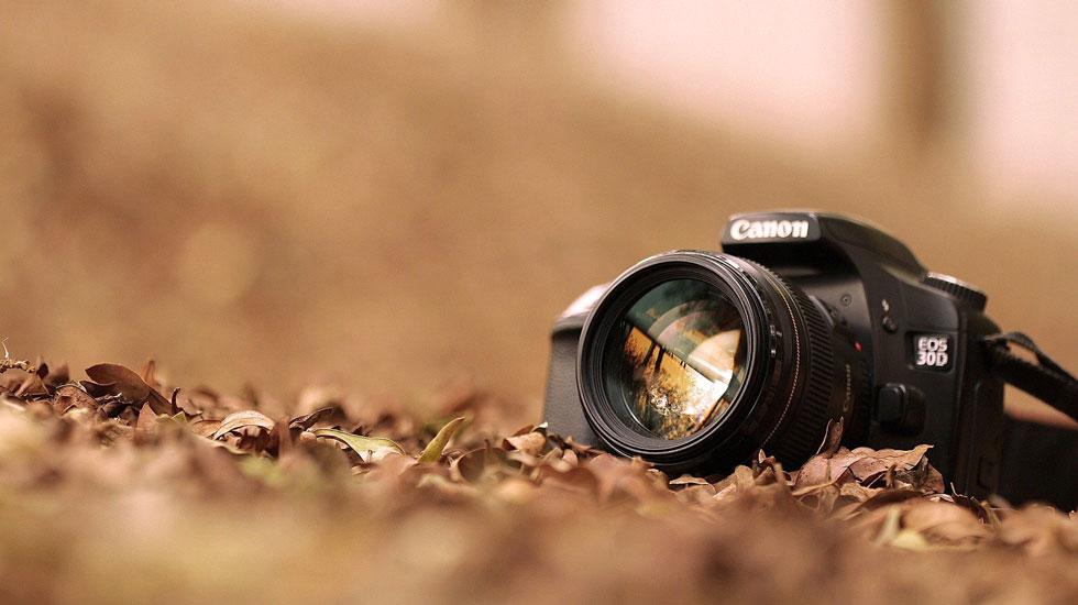 Digital Camera Brands