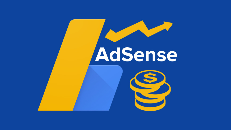 Increase AdSense CPC