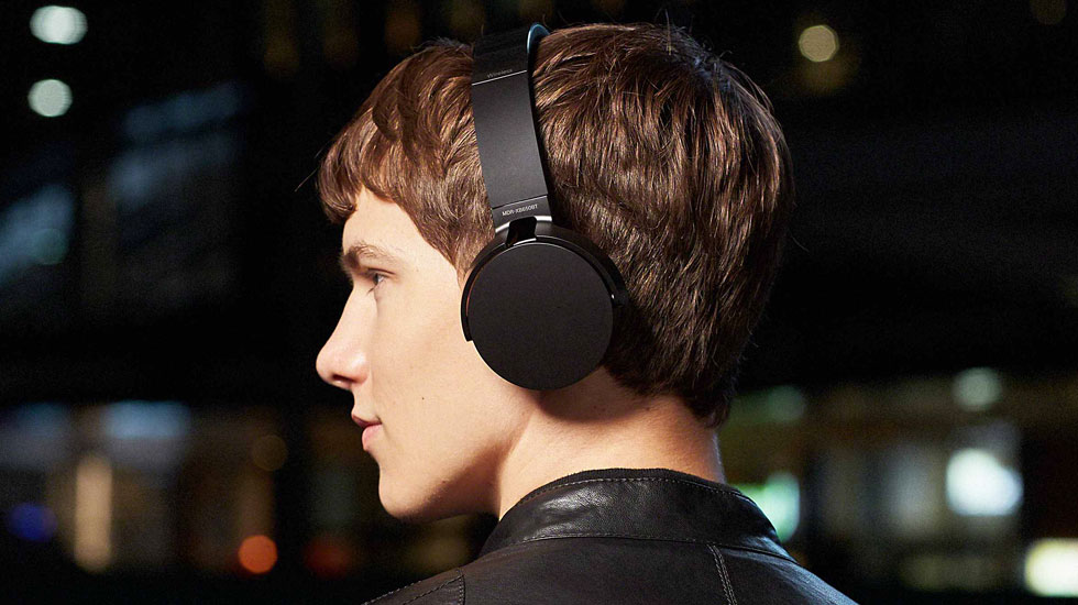 Wireless Headphones You Should Consider Buying