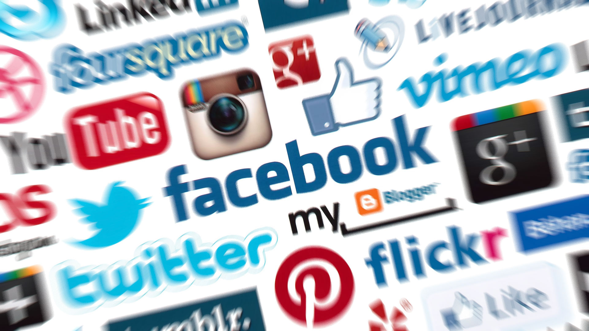Boost Your Business' Engagement on Social Media