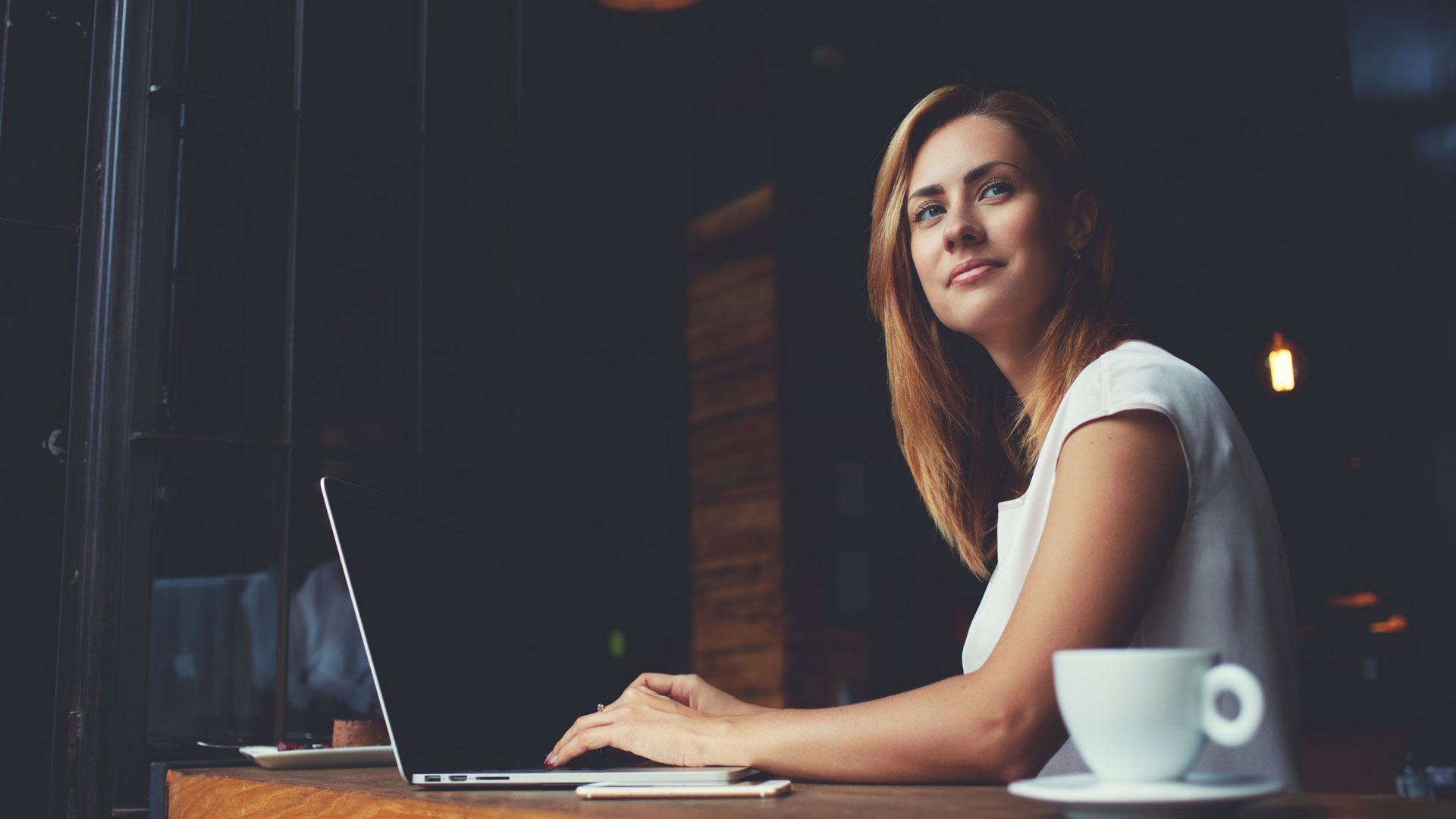 Employee to Freelancer