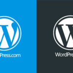 WordPress.com vs WordPress.org: Which is Better?
