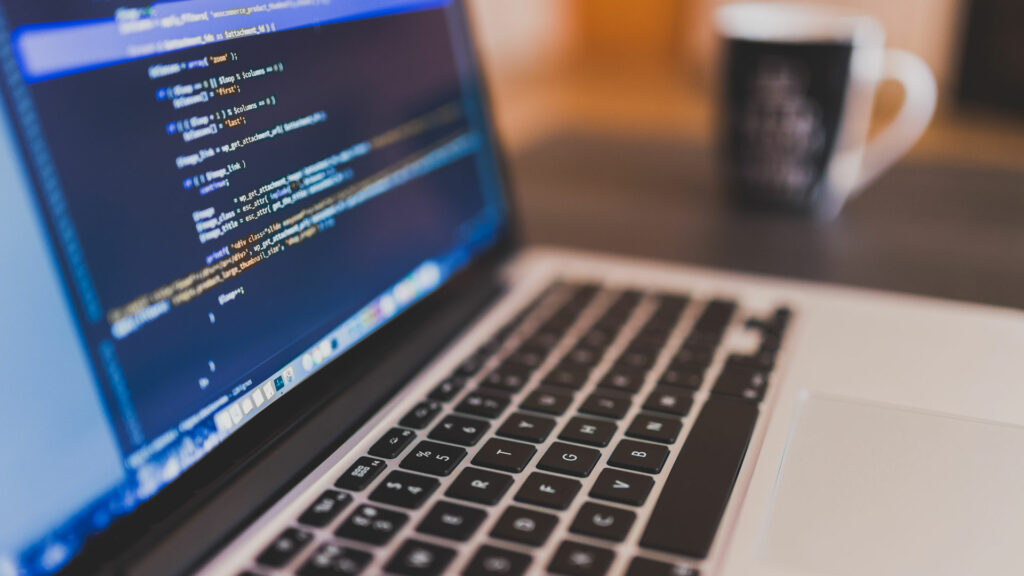 Best text editors for MacOS: How to choose a programming ...