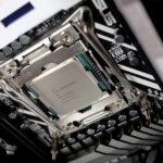 Optimal CPU-GPU Temperatures