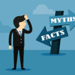 Common Productivity Myths