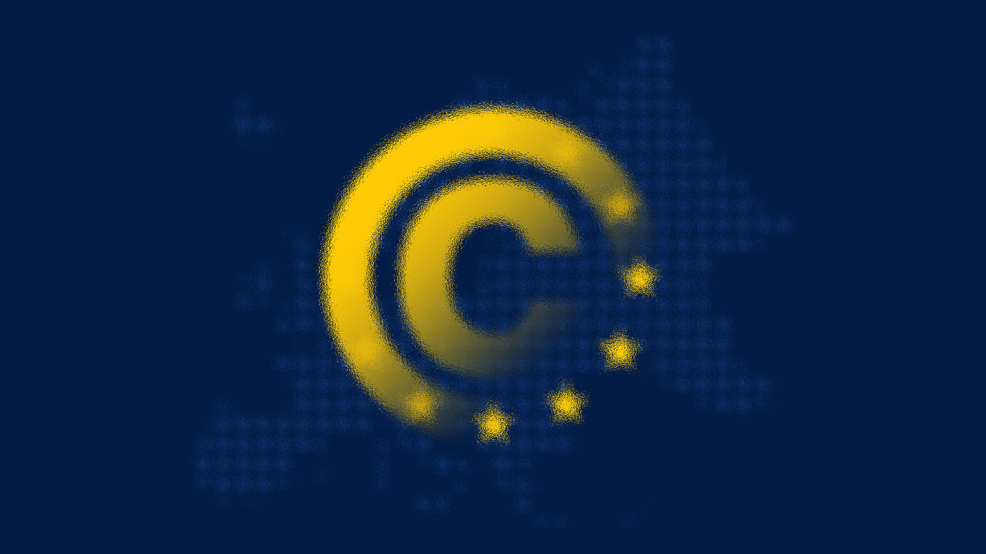 Article 13 Copyright