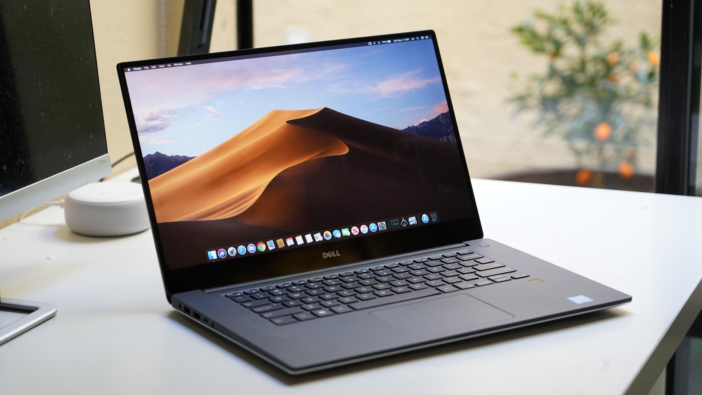 Best Hackintosh Laptops