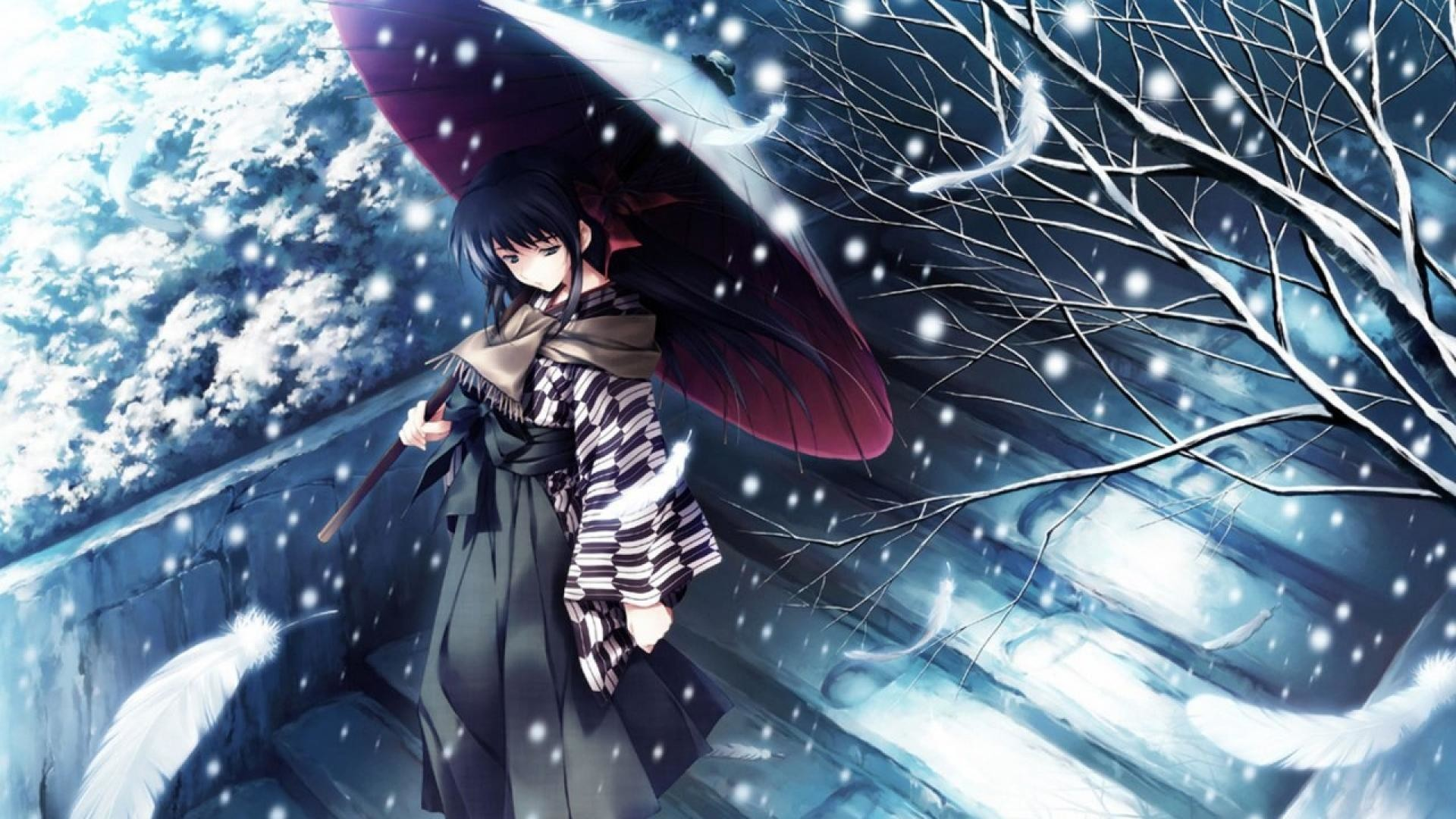Anime Wallpapers Hd Free Download Atulhost