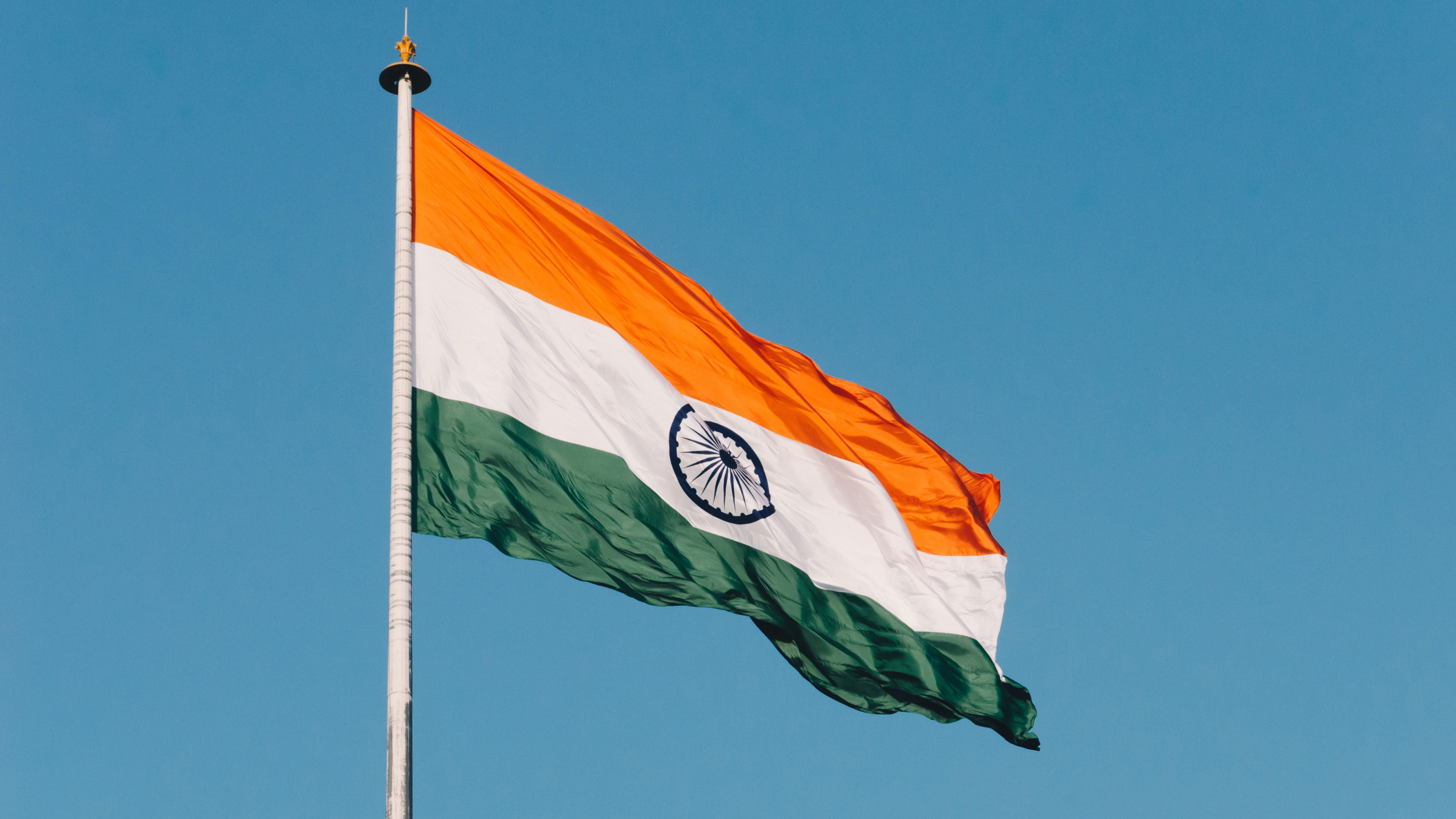 Indian Flag Images, Photos, Pictures, and Wallpapers – AtulHost