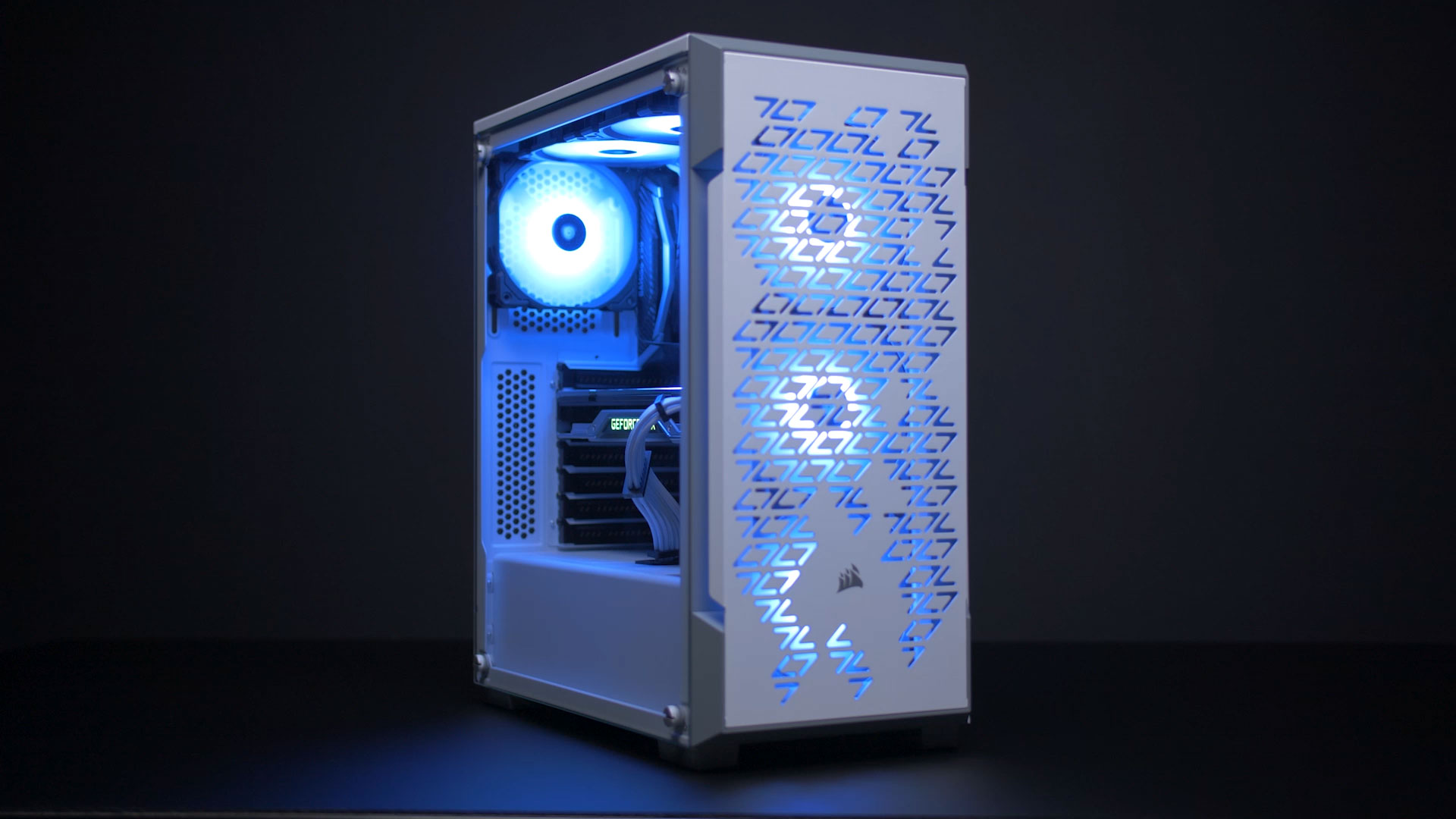 High-End Desktop