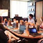 Kickstart Your Brand by Creating Digital Awareness
